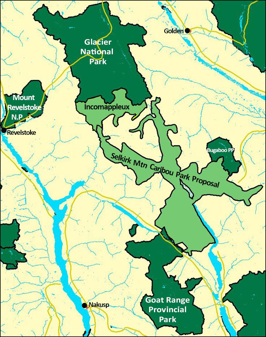 Park-Map-W_000