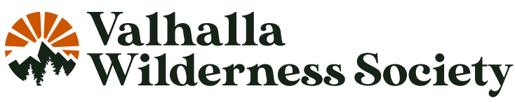 Valhalla Wilderness Society